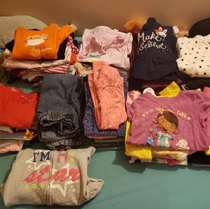 Other - Size 3t clothes